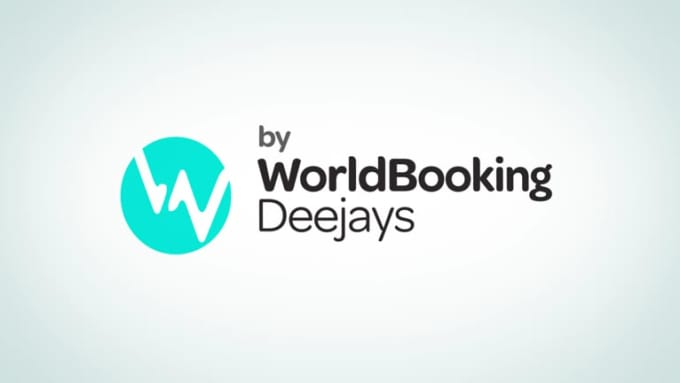 worldbookingdeejays