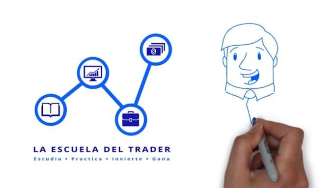 escuela del trader2