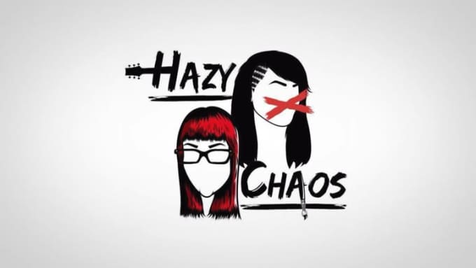 hazy-chaos-red