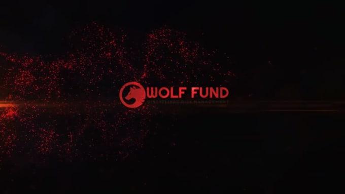 wolf fund HD