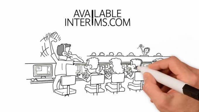 Available_Interims_V2
