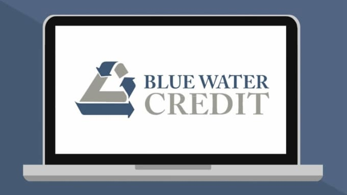 BlueWaterCredit