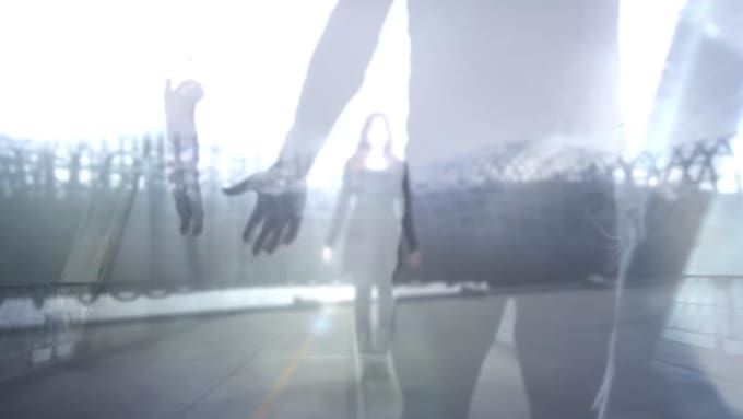 Finalvideo