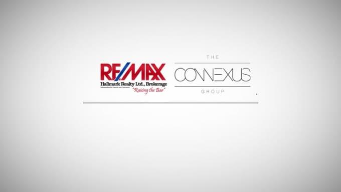 Remax Intro