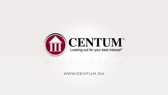 centum intro