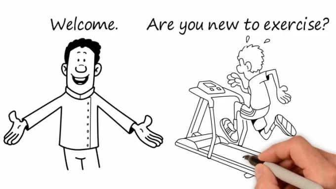 Whiteboard Animation_leighanthonypt