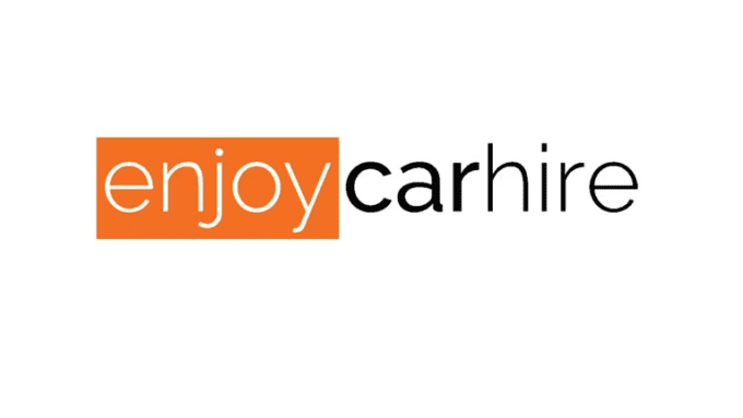 Enjoy Car Hire_V2