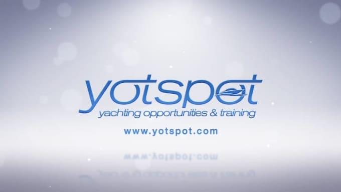 yot spot