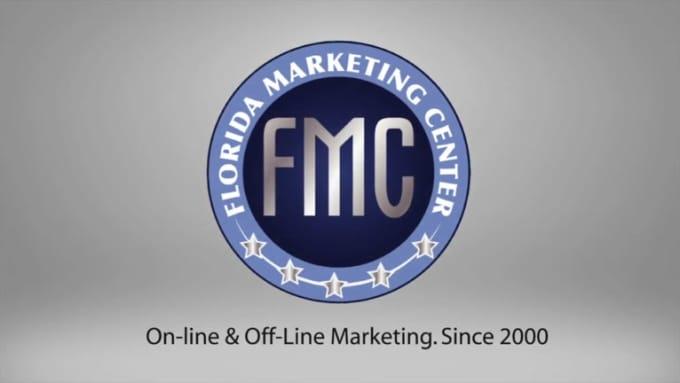 FMC vid 12 Final