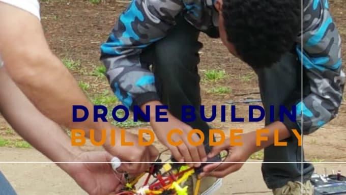 jcurlee Video 1 - Slideshow V2