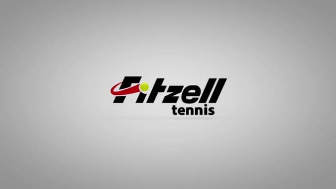 Fitzell Tennis