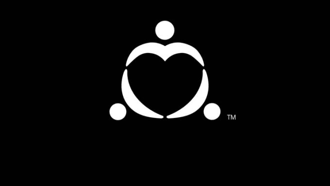 FL Logo_Option1_alpha