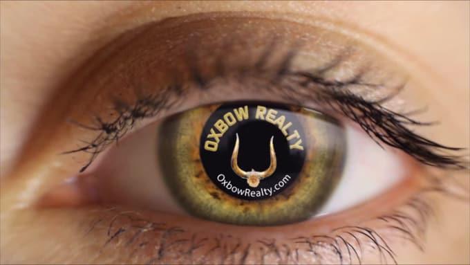 OxbowRealty eye video