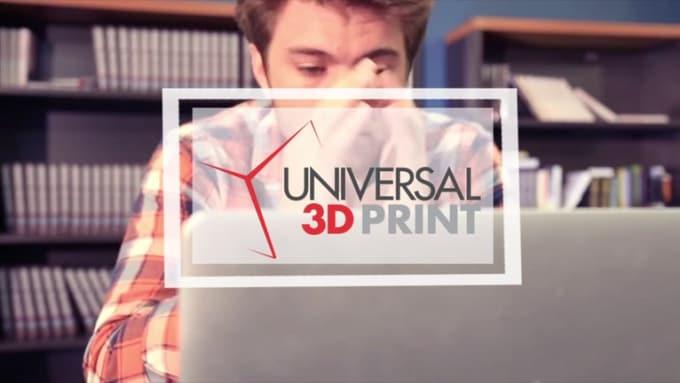 revisi the 3d print-revisi 3dPrinting