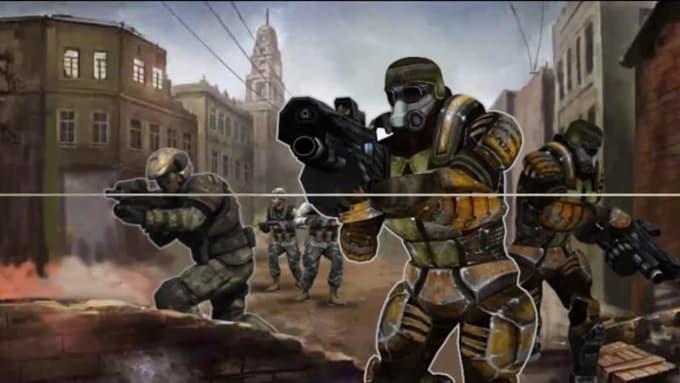 zombiee_final