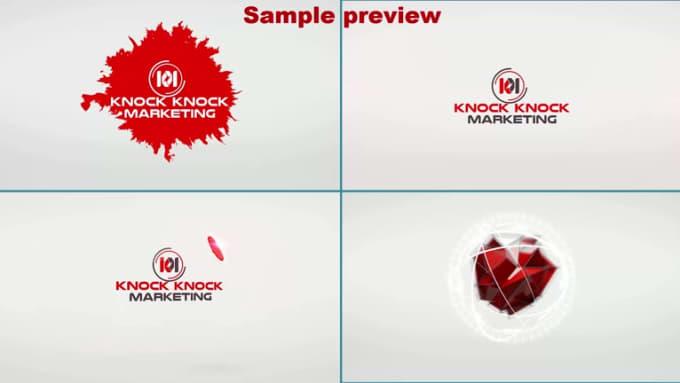 deliver sample