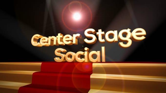 center stage 1080p