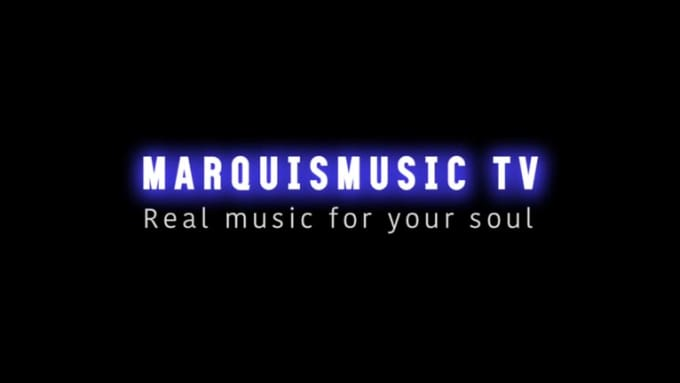 marquis_music_sex_play
