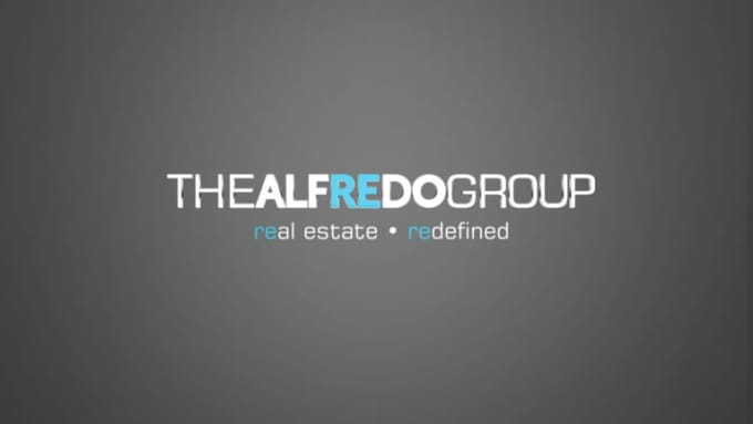 thealfredogroup with tagline 1080p