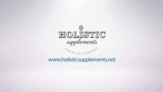 holisticsupplements