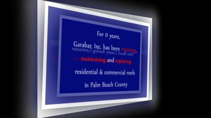Palm_Beach_County