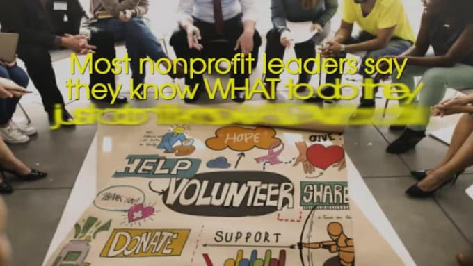 Fundraising Freedom2