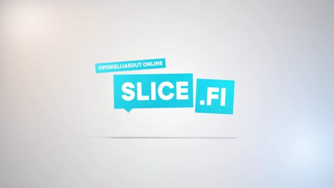 Slice 1