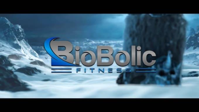 warcraft logo BioBolic 1080p WM LB