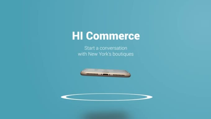 HI-Commerce IOS ANDROID FULL HD_7