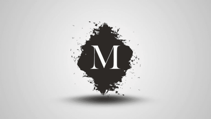 The_M creative_reveal