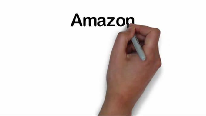 Amazon_V2