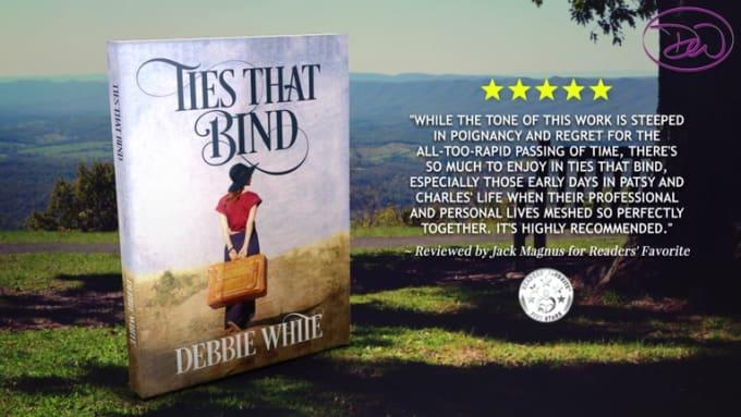 ties-that-bind2