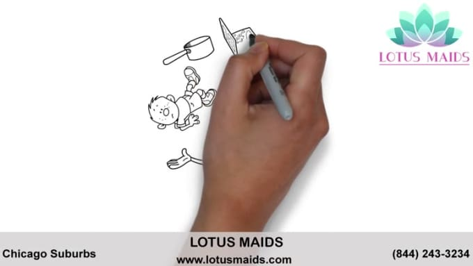 Revised-lotus-1