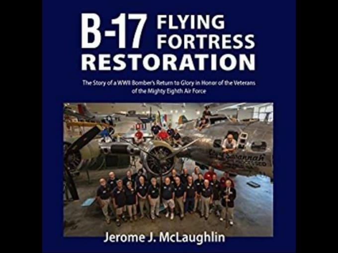 B17 Restoration_bookmanbill