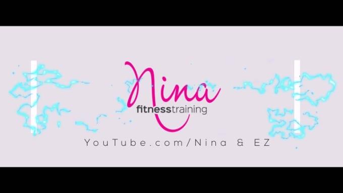 Nina & EZ