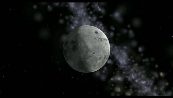moon-havana1