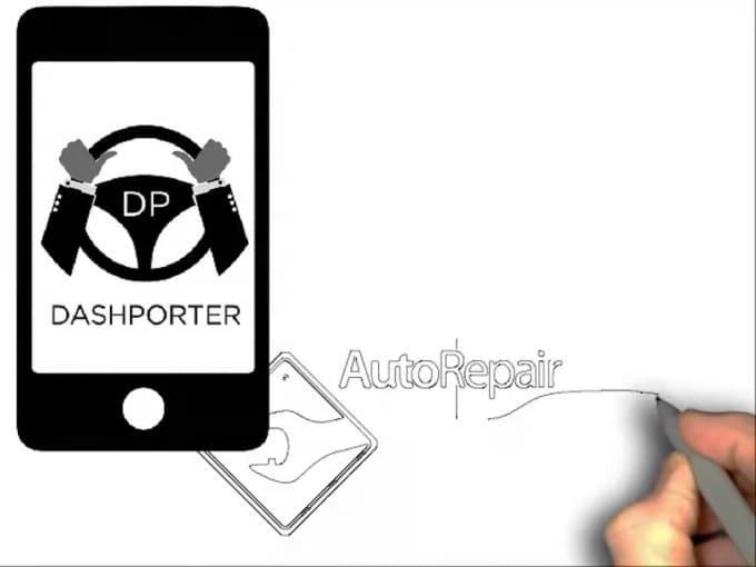 DashporterVideo