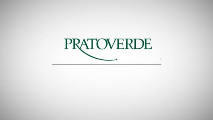 Pratoverde Intro 1