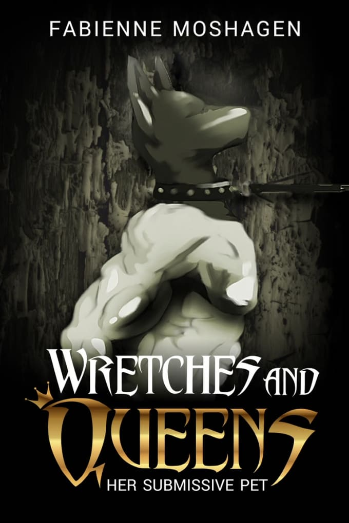 WRECHES_AND_QUEENS video