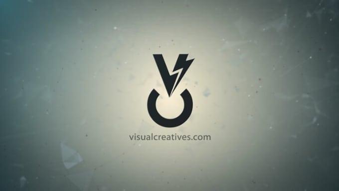 visual creatives