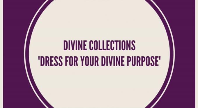 divinecollections