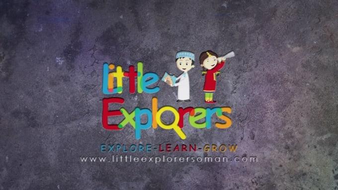 LittleExploresr_V3