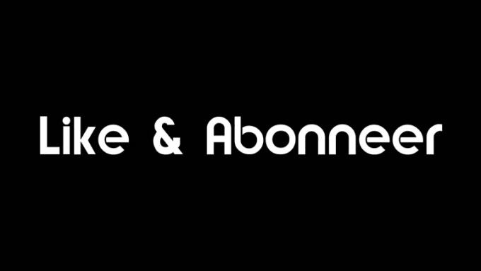 Like & Aboneer0001-0545