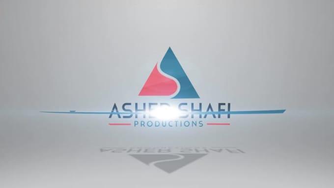 asher shafi 1-8