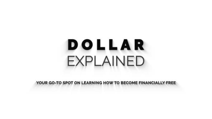 dollarexplained 02