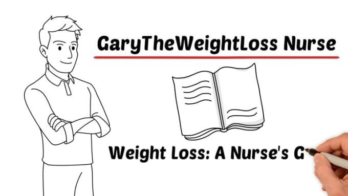 GaryTheWeightLoss #FO5B8B713405-1