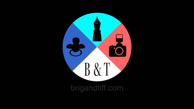 B&T transparent II