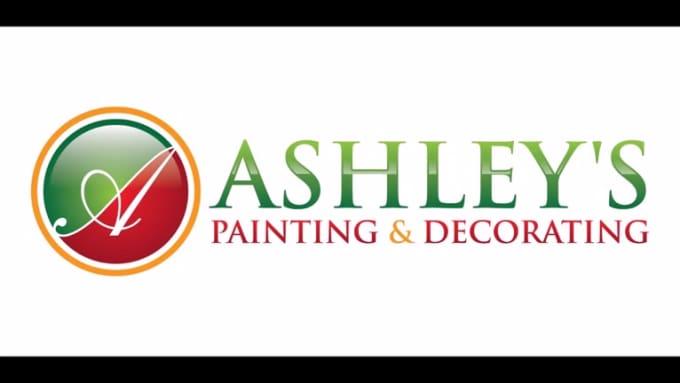 ashley new