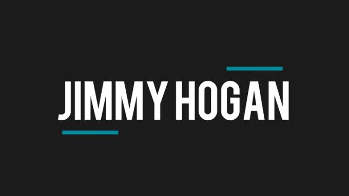 Jimmy Hogan0001-0253