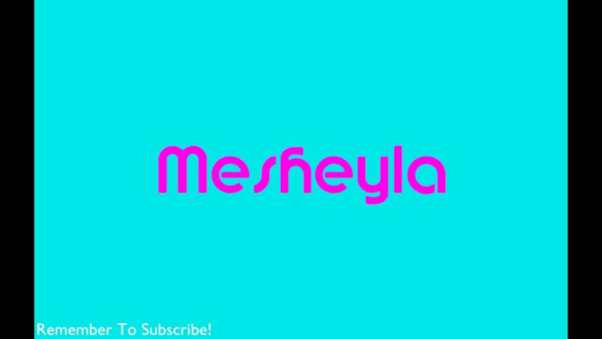 mesheyla0001-0545